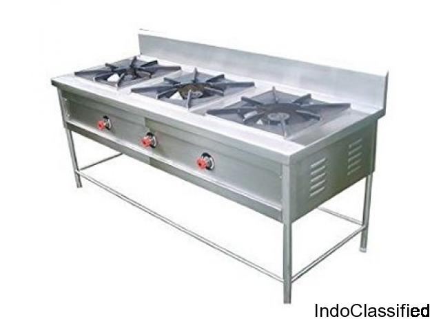 Kitchen Equipments in Bangalore, Call: +91-9900343921, www.chowdeshwarikitchens.in