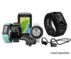 Garmin Gps Watch Software Download Free 1-888-295-9190