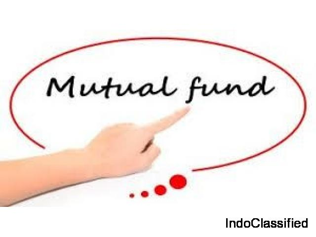 Mirae Asset Emerging Bluechip Fund - Growth - Regular Plan at personalFN