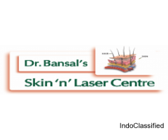 Hair loss clinics in Chandigarh
