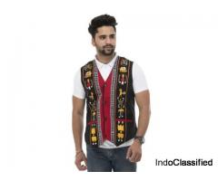 Men Clothes -Tribes India