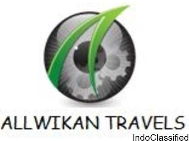 Allwikan travels