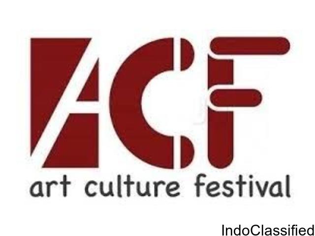Art Gallery in Delhi | List of Art Galleries in Delhi