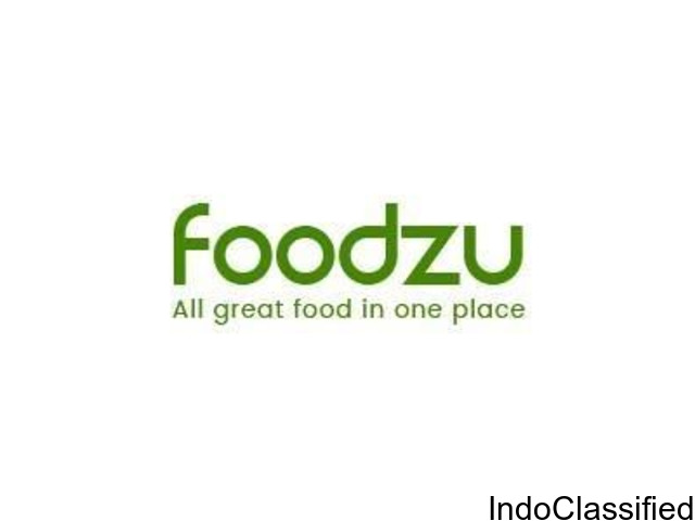 Online Grocery Shopping Bangalore