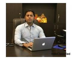 Ajatt Oberoi | Mumbai Astrology | mumbai Jyotish