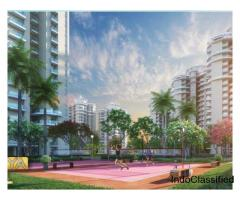 Luxuriya Avenue 3 BHK Apartments in Noida Sec 150 Call 7702-770-770