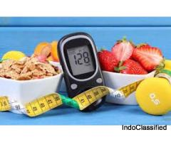 Sweetclinics is world's largest chain of diabetes management clinics