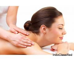 Best Body Massage Centres In South Delhi NCR