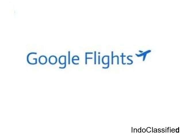Google Flights: Cut Down Your Expenses