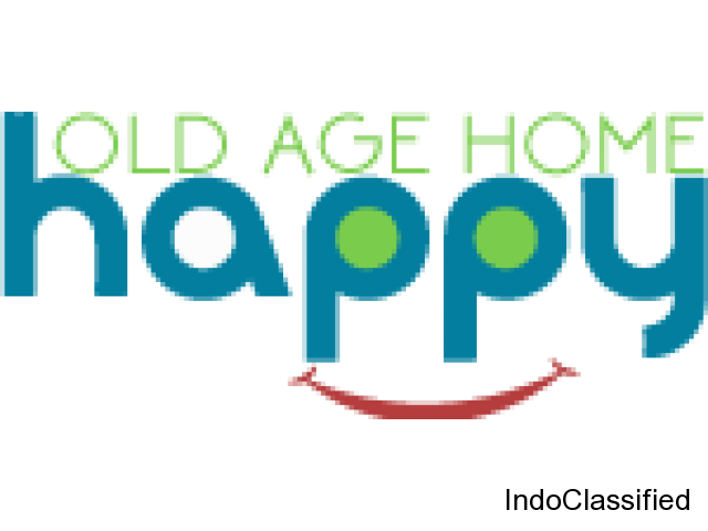 Best Old Age Homes in Hyderabad |Happy Old age Home