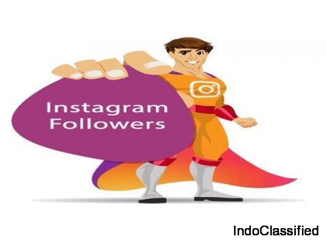 Buy Instagram Followers in Arab locations