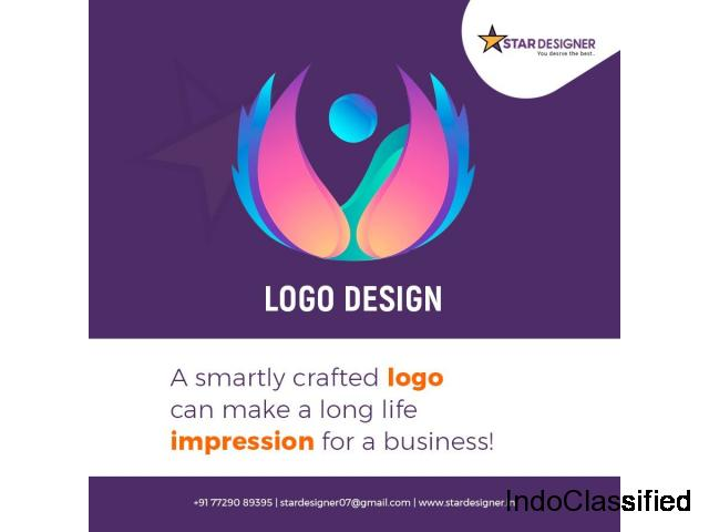 Professional Logo Designing Services Hyderabad |Freelance Logo Designing Services Hyderabad