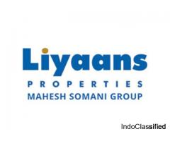 Book Luxury flats in kolkata / Liyaans Properties