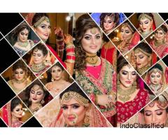 Who Is The Best Makeup Artist Academy In Delhi India?