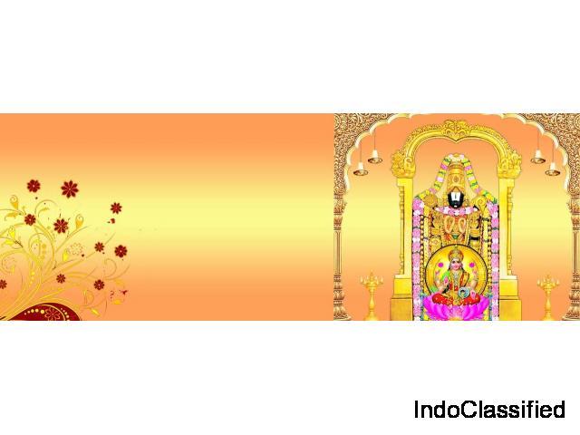 Best Astrologer in Navi Mumbai   Astrologer in Navi Mumbai   L H Bhat
