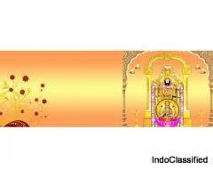 Best Astrologer in Navi Mumbai | Astrologer in Navi Mumbai | L H Bhat