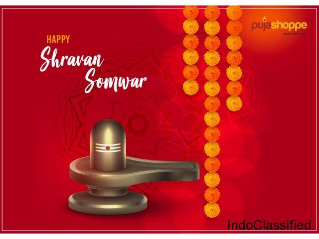 Learn the benefits of doing Shravan Somwar vrat