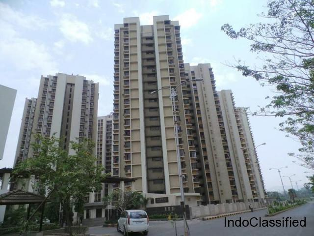 Flats in mumbai