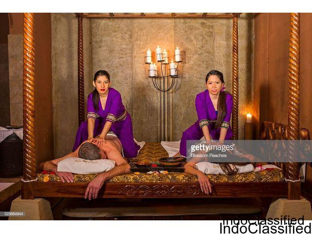 FULL BODY MASSAGE SERVICE iN UDAIPUR RAJASTHAN