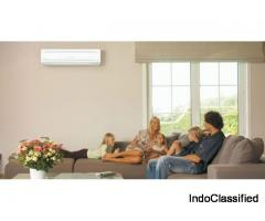 AC Dealers in Mohali