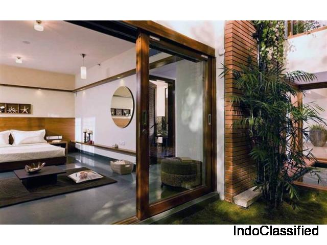 Total Environment The Magic Faraway Tree - 3/4 Bhk Apartments For Sale