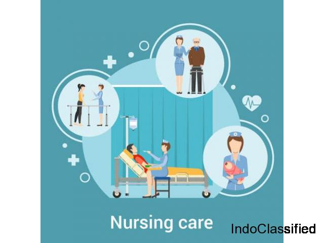 Best Baby Care Services in Gurgaon