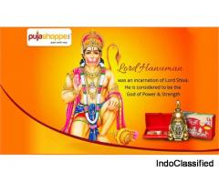 Know about the benefits of worshipping hanuman at home