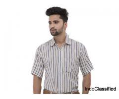 Men's Shirt - Tribes India