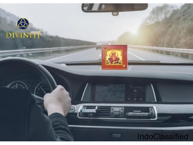 Buy photoframe for car dashboard online