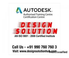 Autocad training center