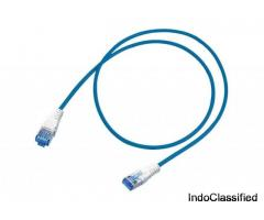 R&M patch cords Dealer in Delhi