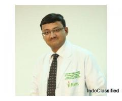 Best Orthopedic Doctor for Orthopedic Treatment in Delhi
