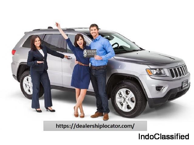 Brilliance Subaru 1500 N Randall Rd Elgin Illinois 60123