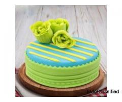 birthday cake online in chennai