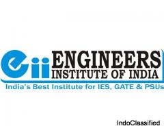 GATE Chemical Engineering - CH
