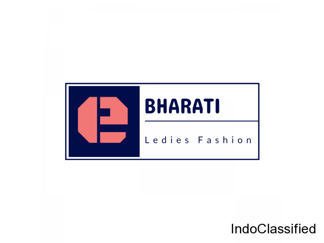 Best Fashion Products at ebharati.com