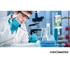 Avail Services of the Best Rubber Testing Lab in Delhi