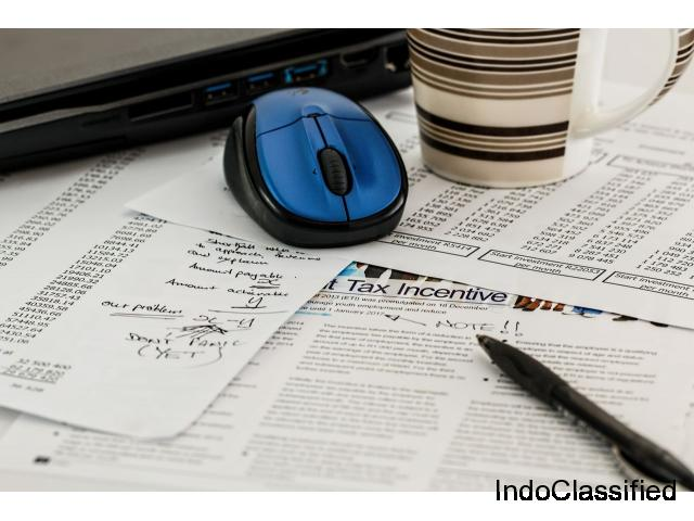 Acetaxservices.com | Tax Companies Near Me| Tax Office Near Me
