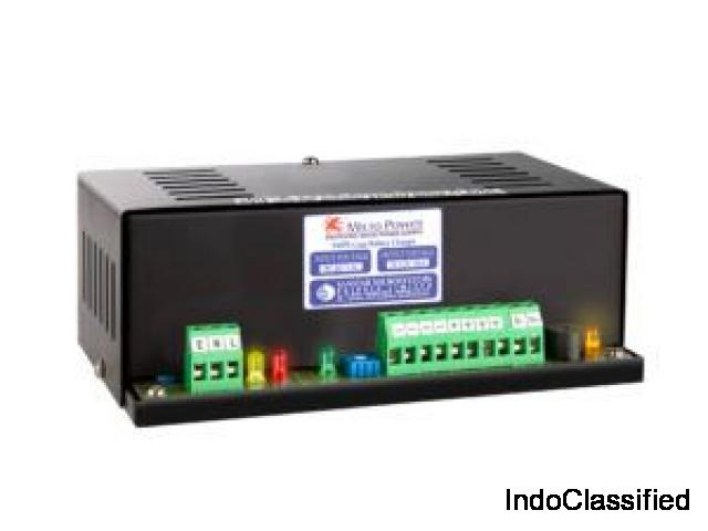 smps power supply switch mode power supply Micropower