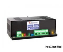 smps power supply|switch mode power supply|Micropower