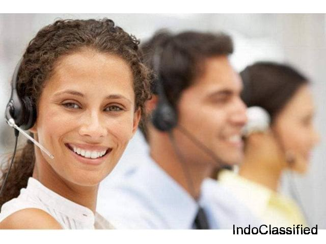 Telemarketers - Work From Home Get Paid Weekly