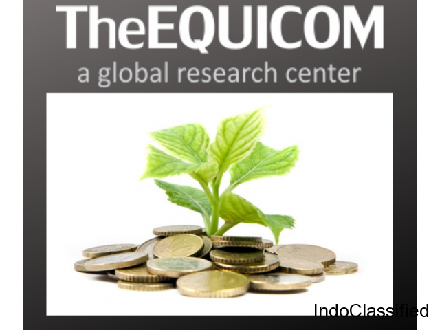 Theequicom Financial Research, Indore - Wholesale Trader