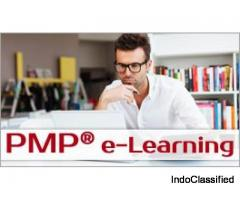 PMP E-Learning Superior