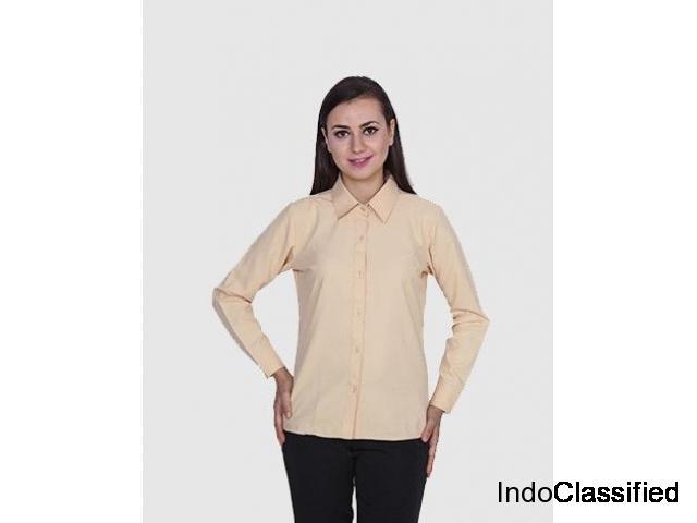 Free Uniform Maker -Online