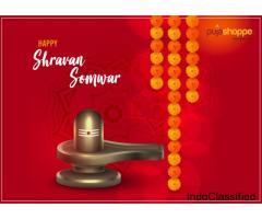 Know about the benefits of the Shravan Somwar vrat