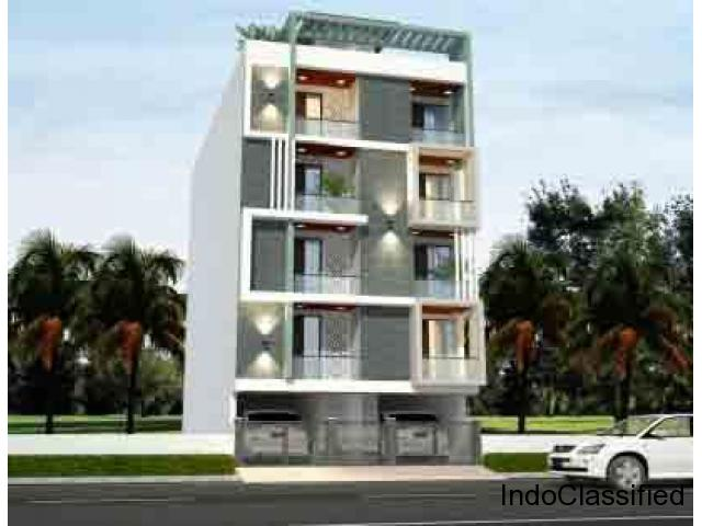 Properties In Jaipur | Apartments In Jaipur | Vishal Co.