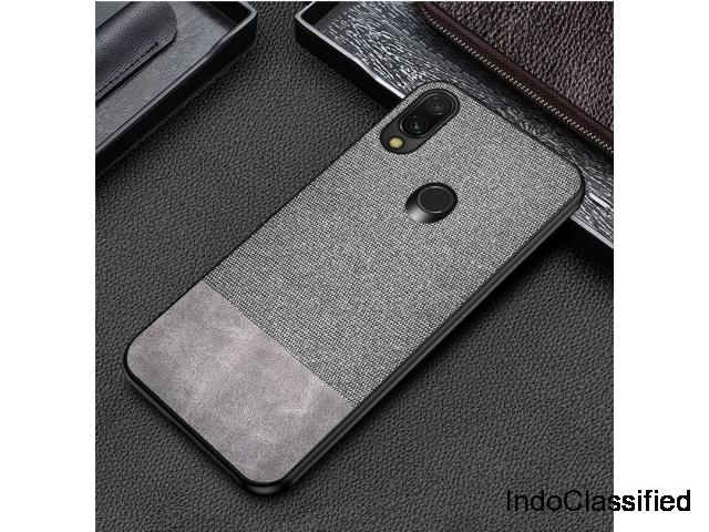 These Mi A3 and A3 Lite back cover are to die for: Don't take our word for it, see for yourself!