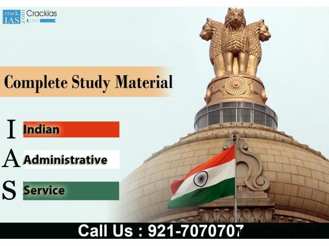 Download NCERT Books for UPSC Exam | NCERT Books for IAS