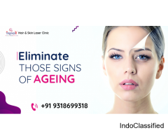 Trendy Advanced skin care clinic  in kukatpally