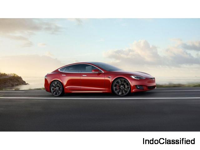 Top 10 used electric cars under 5000 | Find Cars near me